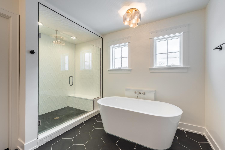 Bathroom Design Renovation And Remodeling Platinum Builders